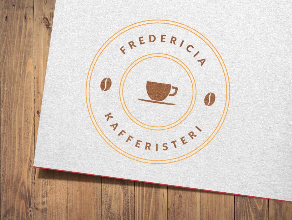 fredericia kaffe