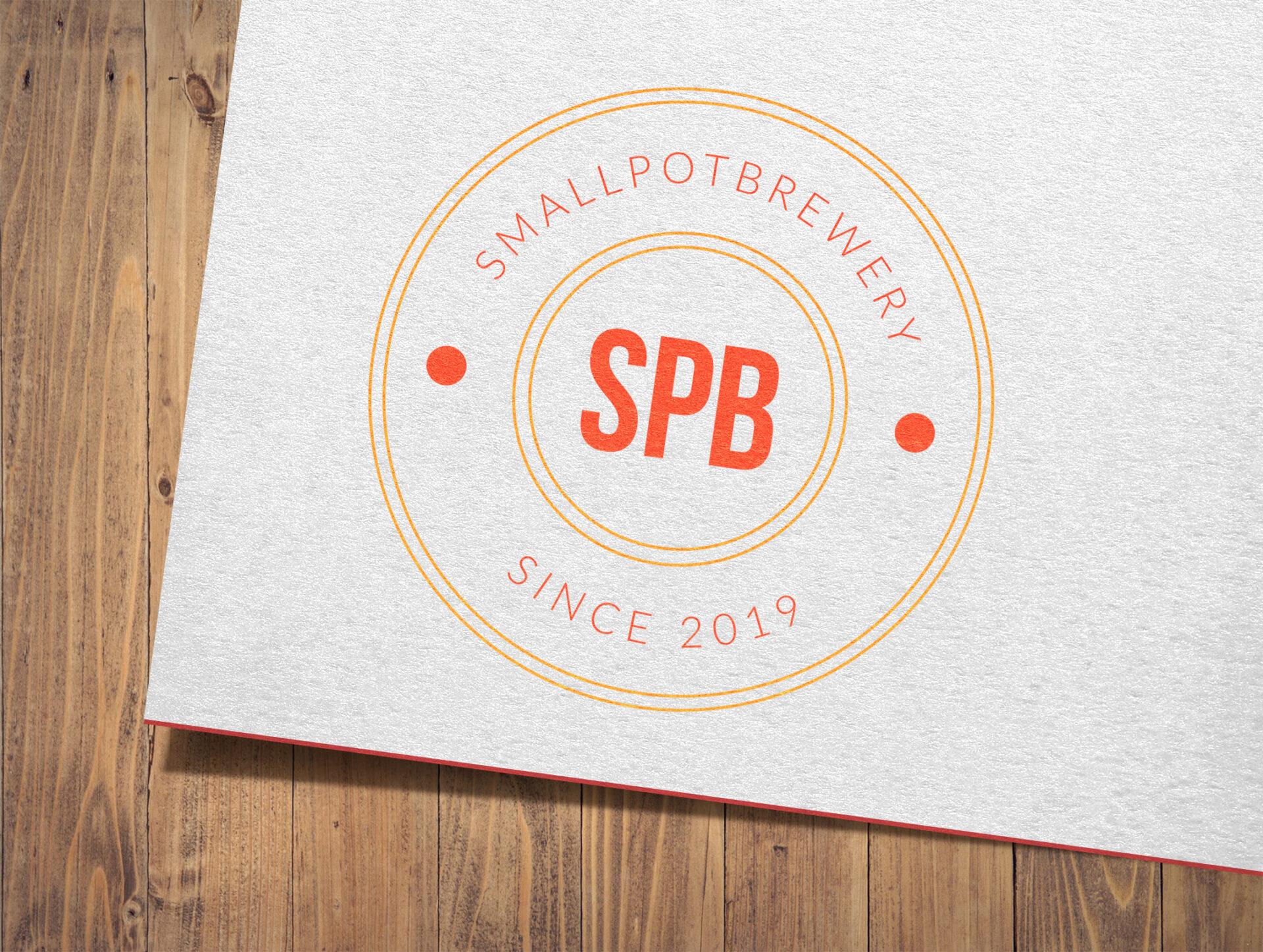 smallpotbrewery